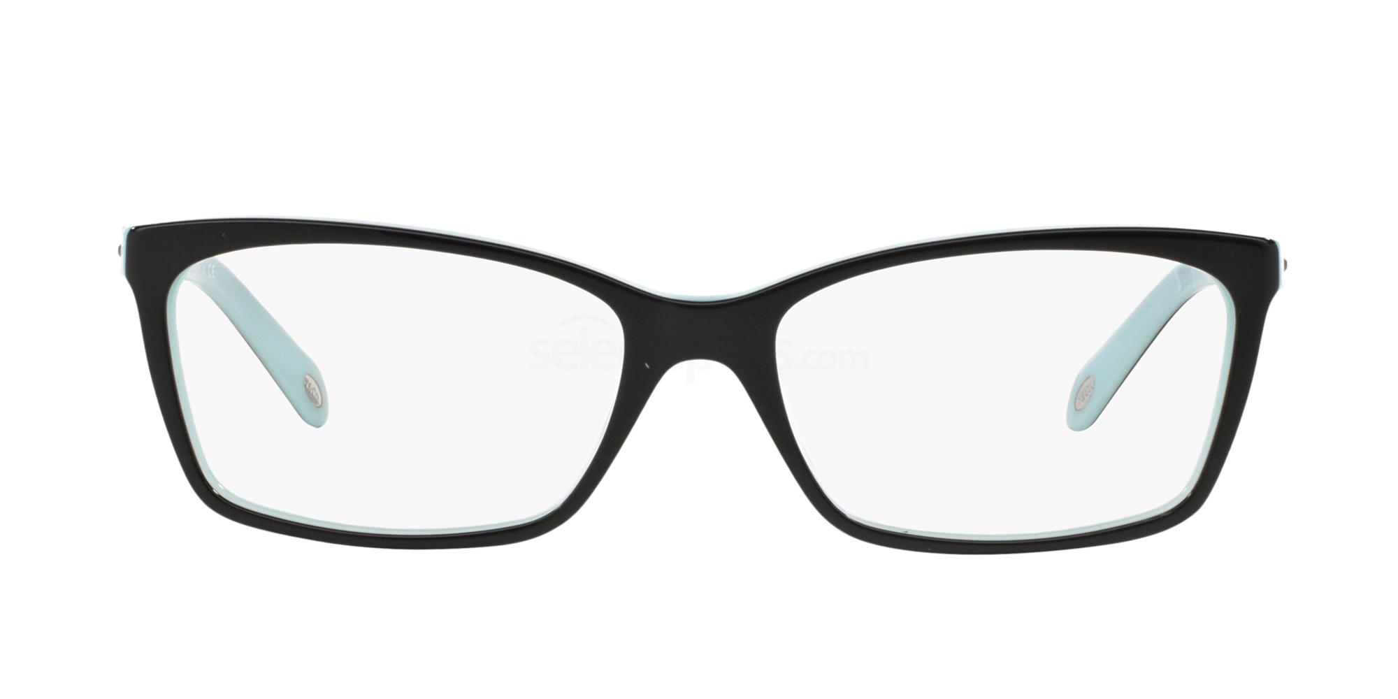 8055 TF2103B Glasses, Tiffany & Co.