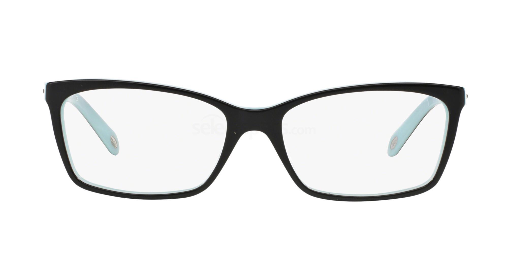 8055 TF2103B Glasses, Tiffany & Co.