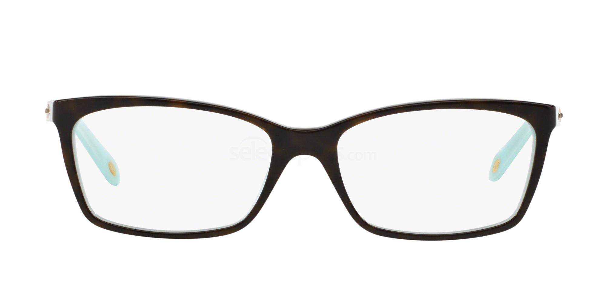 8134 TF2103B Glasses, Tiffany & Co.