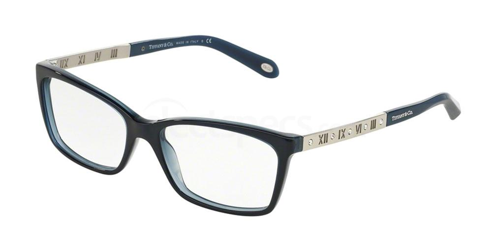 8191 TF2103B Glasses, Tiffany & Co.