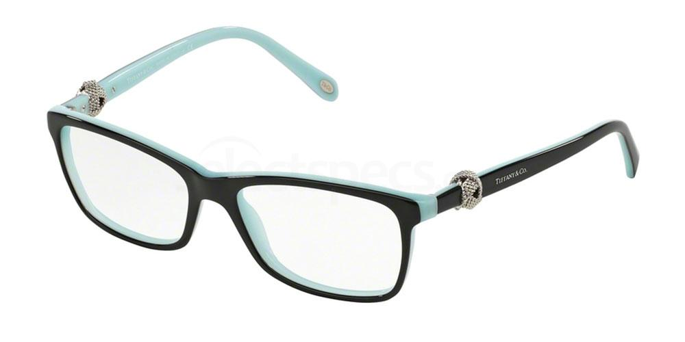 8055 TF2104 Glasses, Tiffany & Co.