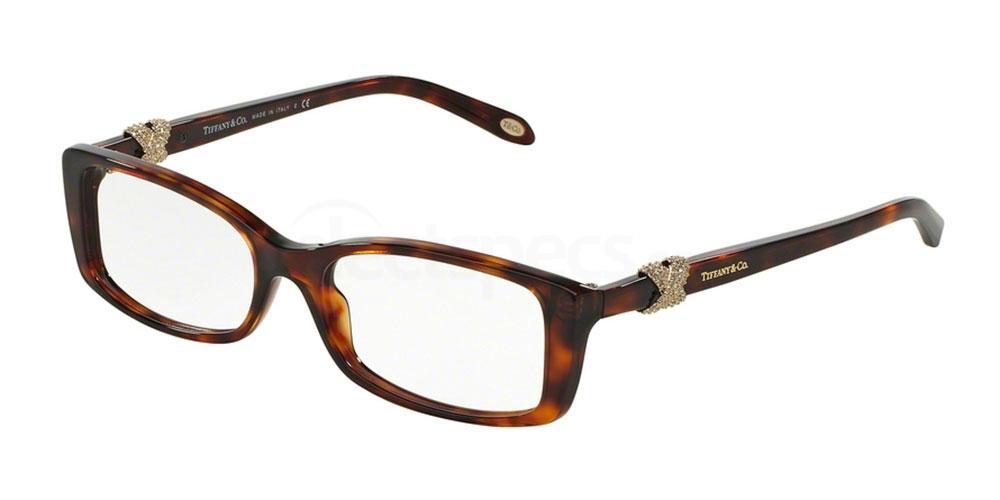 8002 TF2110B Glasses, Tiffany & Co.