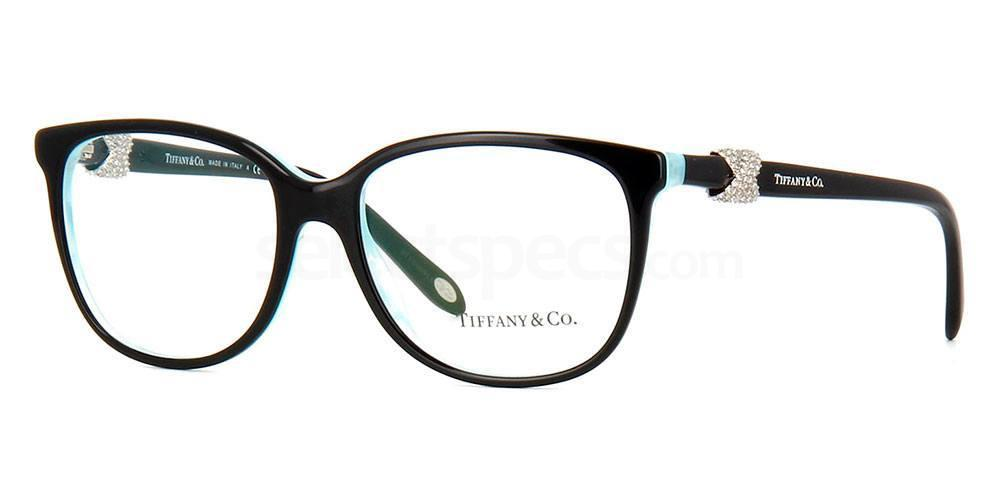 8193 TF2111B Glasses, Tiffany & Co.