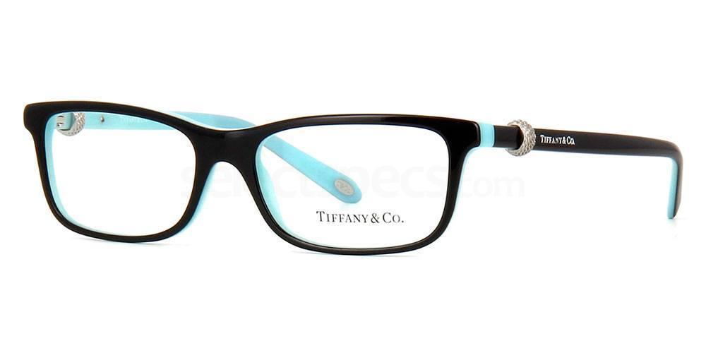 8055 TF2112 Glasses, Tiffany & Co.