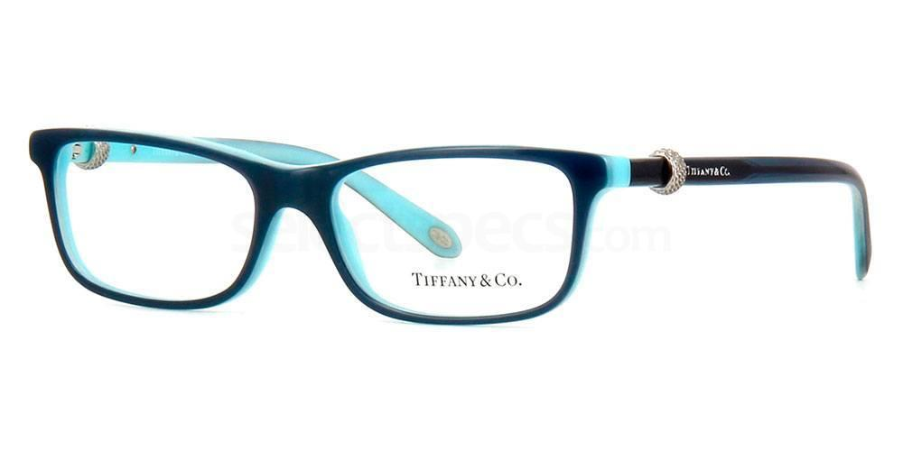 8165 TF2112 Glasses, Tiffany & Co.