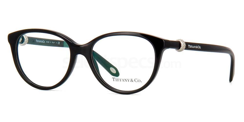8001 TF2113 Glasses, Tiffany & Co.