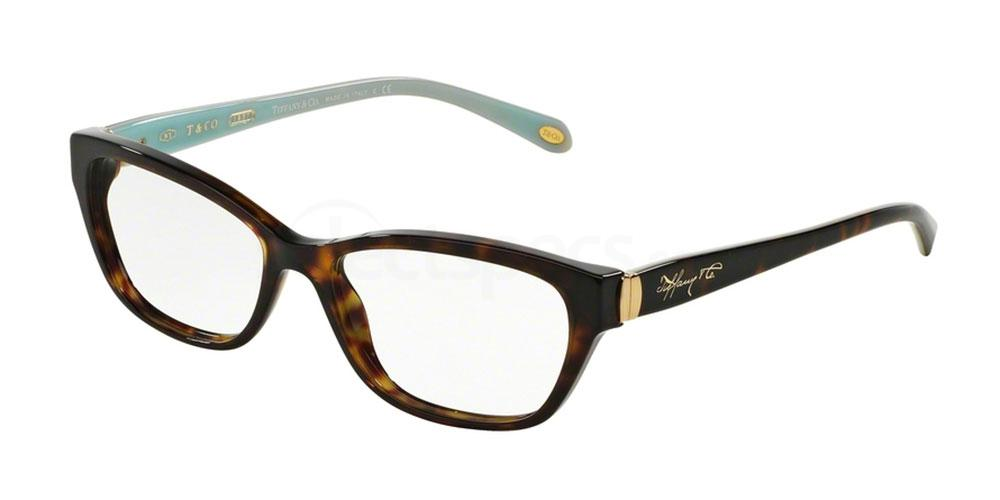 8015 TF2114 Glasses, Tiffany & Co.