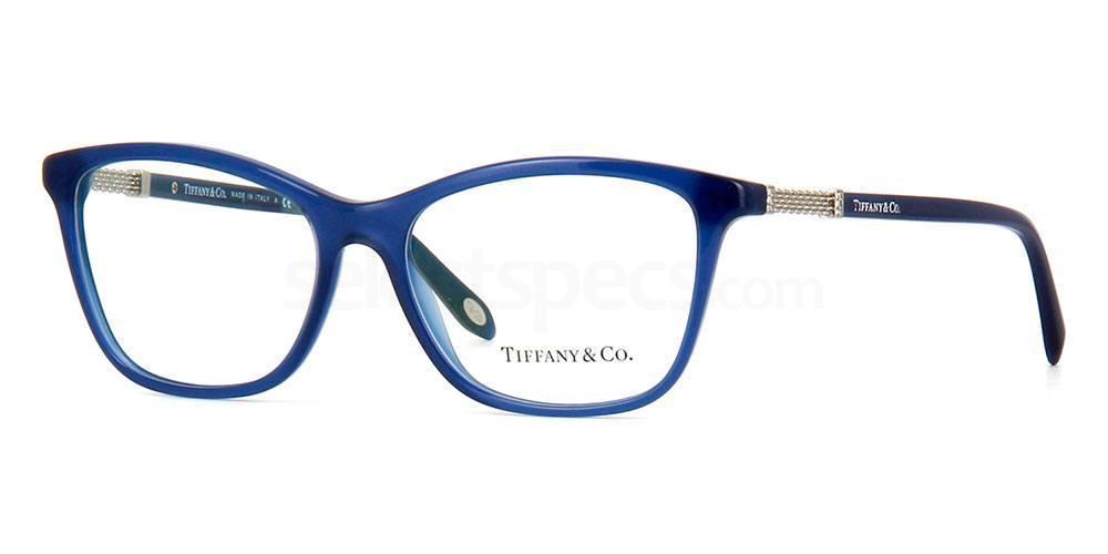 8192 TF2116B Glasses, Tiffany & Co.