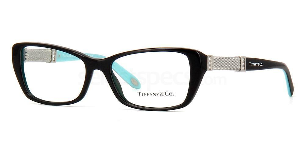 8001 TF2117B Glasses, Tiffany & Co.