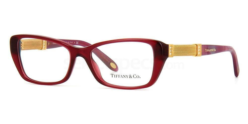 8003 TF2117B Glasses, Tiffany & Co.