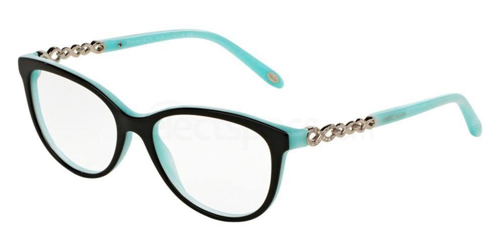 8055 TF2120B Glasses, Tiffany & Co.