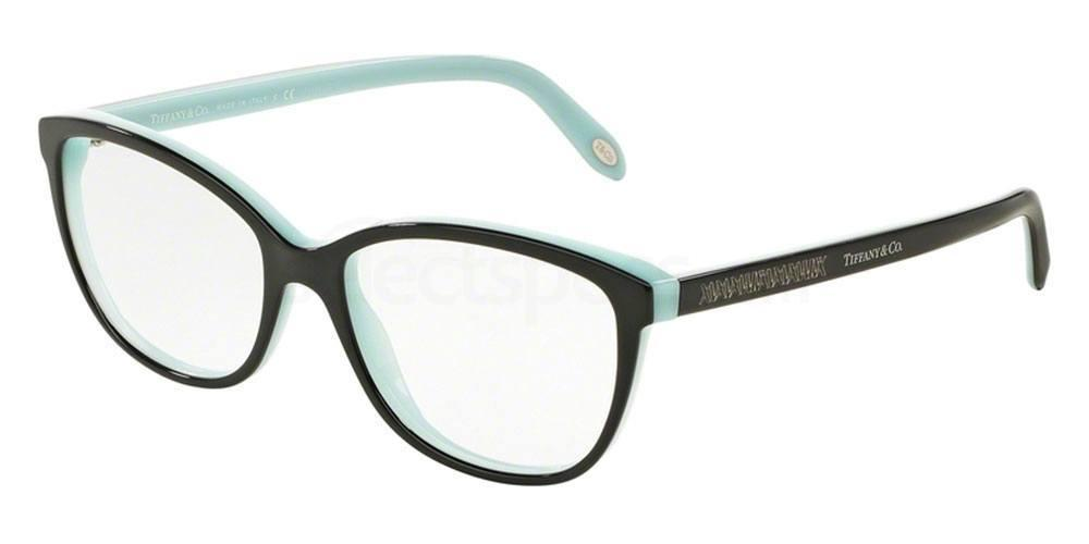 8055 TF2121 Glasses, Tiffany & Co.