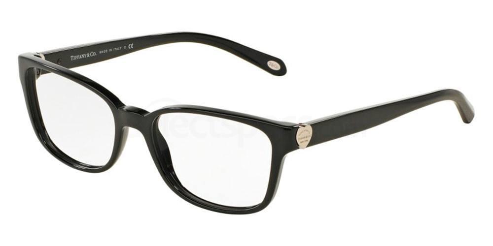 8001 TF2122 Glasses, Tiffany & Co.
