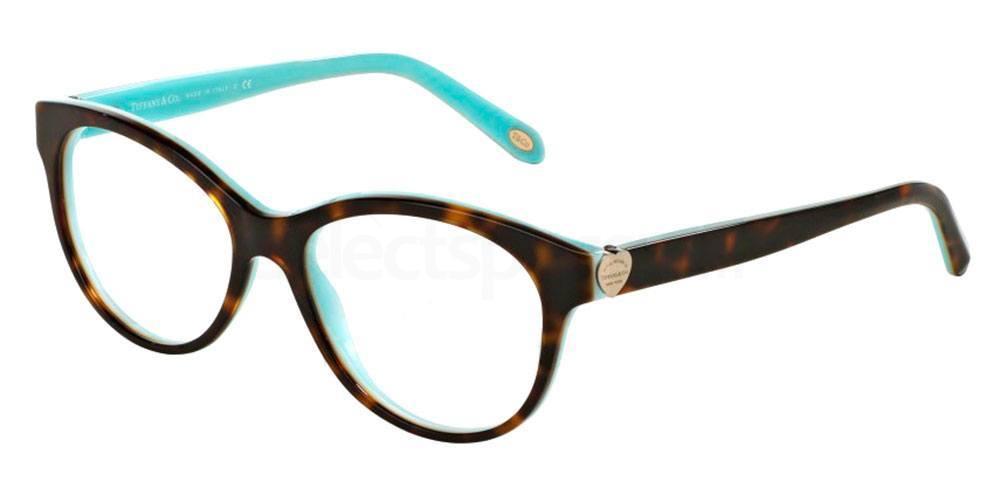8134 TF2124 Glasses, Tiffany & Co.