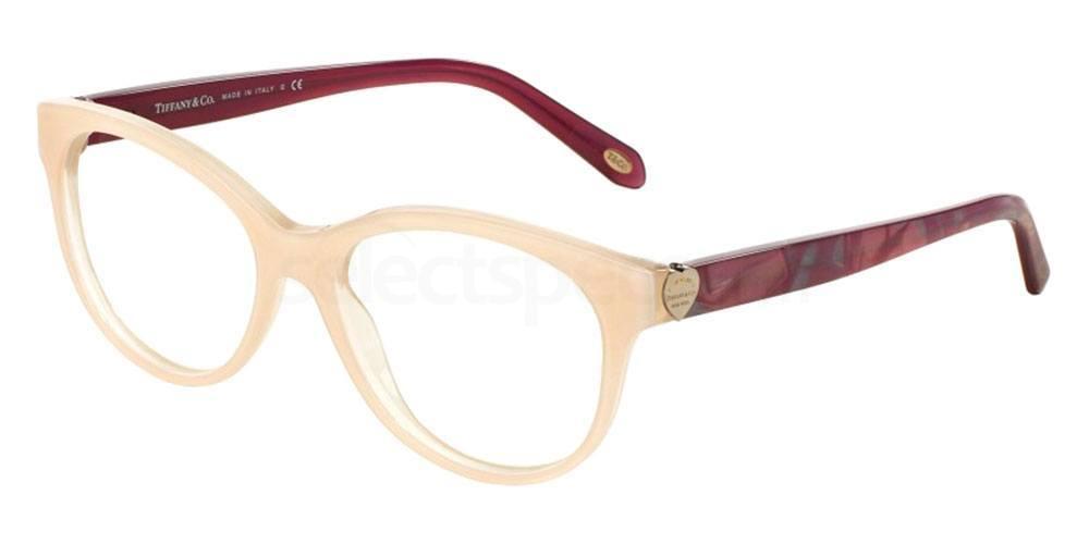 8170 TF2124 Glasses, Tiffany & Co.