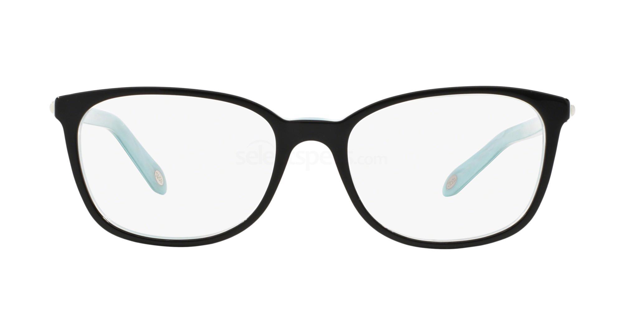8193 TF2109HB Glasses, Tiffany & Co.