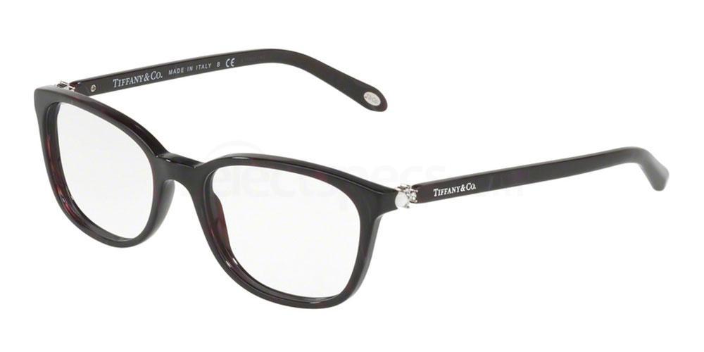 8201 TF2109HB Glasses, Tiffany & Co.