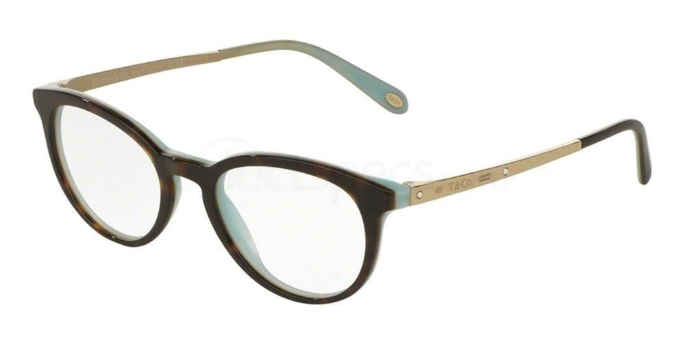 8134 TF2128B Glasses, Tiffany & Co.