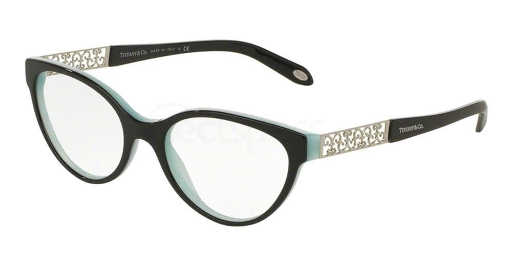 8055 TF2129 Glasses, Tiffany & Co.