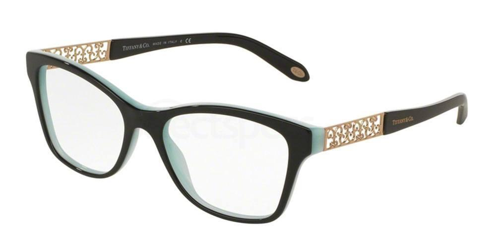 8055 TF2130 Glasses, Tiffany & Co.