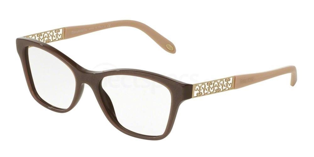 8210 TF2130 Glasses, Tiffany & Co.