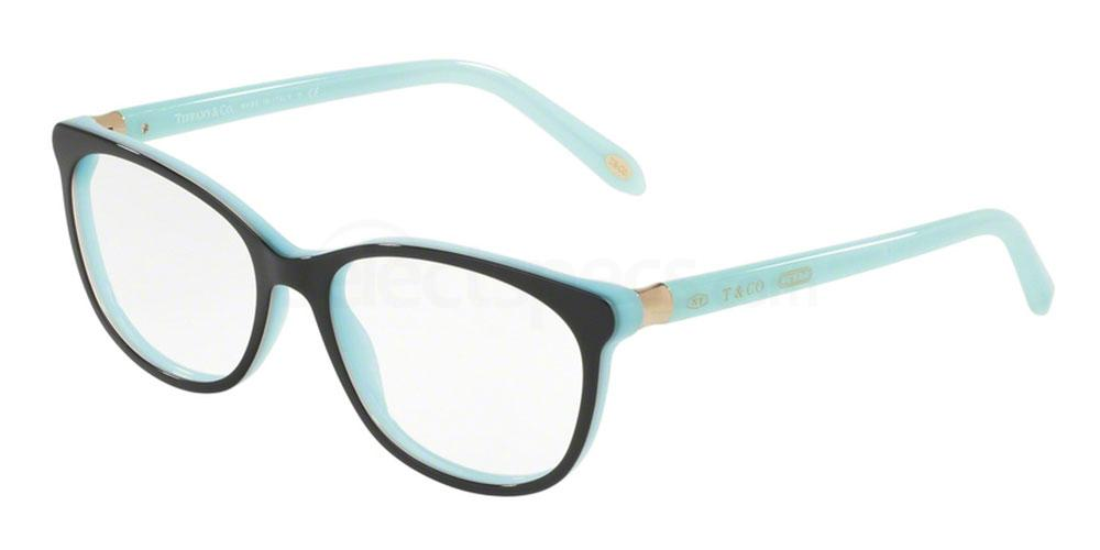 8163 TF2135 Glasses, Tiffany & Co.