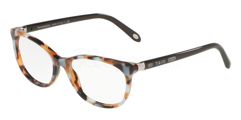 8212 TF2135 Glasses, Tiffany & Co.