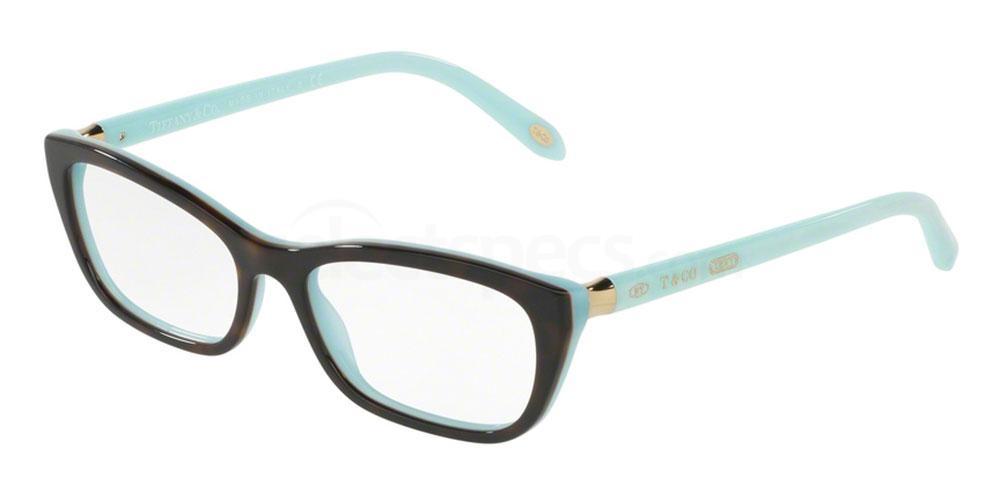 8134 TF2136 Glasses, Tiffany & Co.