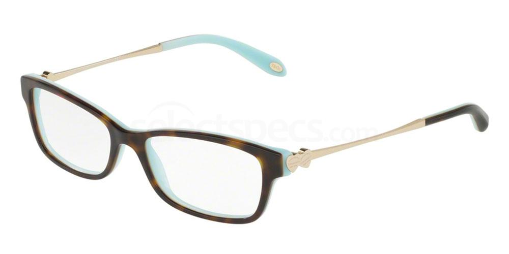 8134 TF2140 Glasses, Tiffany & Co.