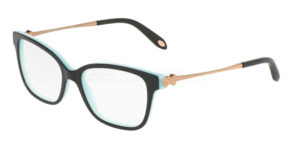 8055 TF2141 Glasses, Tiffany & Co.