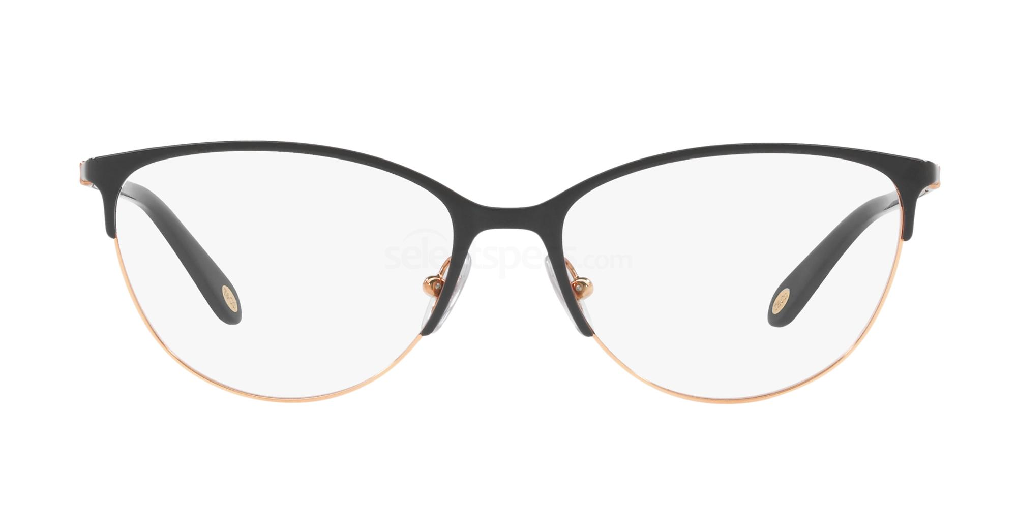 6122 TF1127 Glasses, Tiffany & Co.