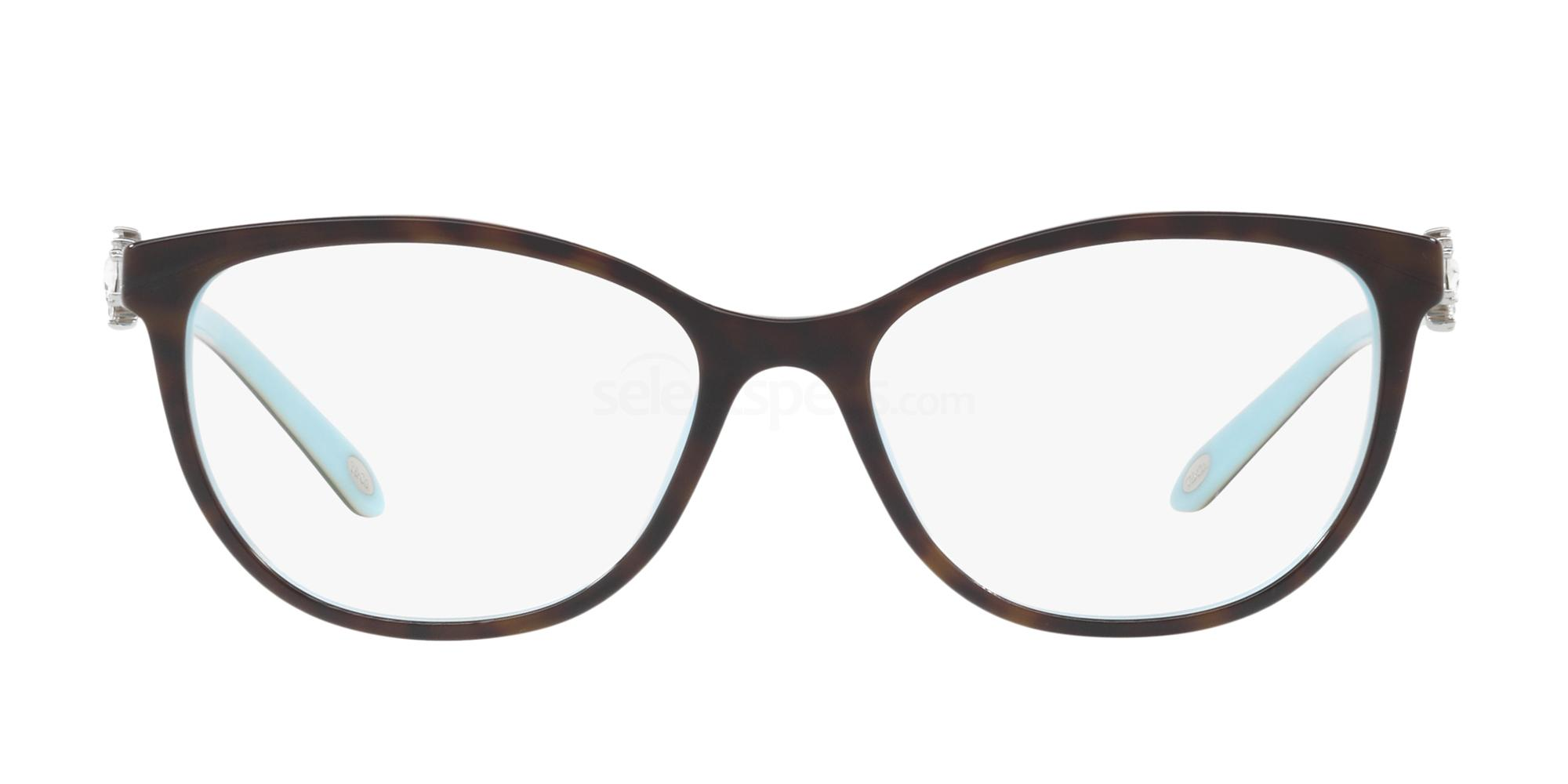 8134 TF2144HB Glasses, Tiffany & Co.