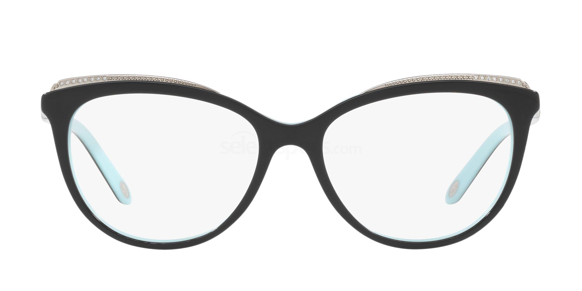 Tiffany & Co. TF2147B glasses | Free lenses | SelectSpecs
