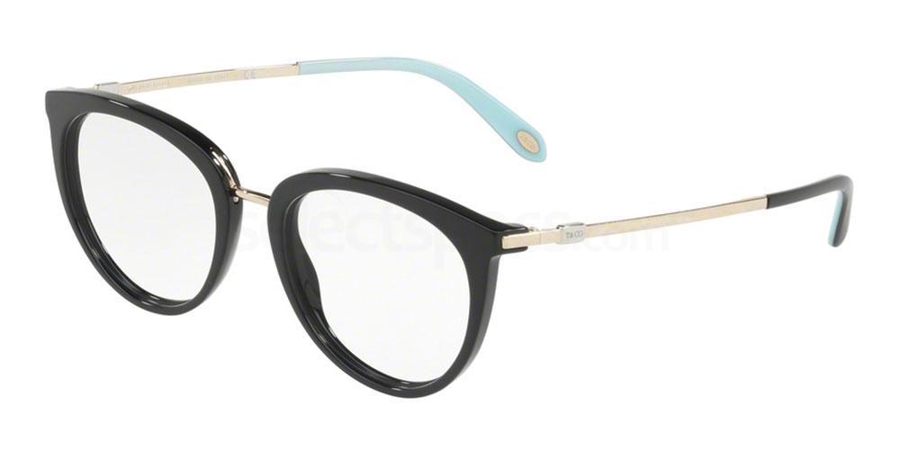 8001 TF2148 Glasses, Tiffany & Co.