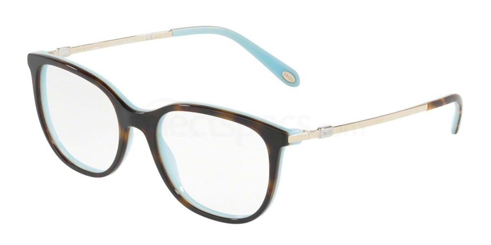 8134 TF2149 Glasses, Tiffany & Co.