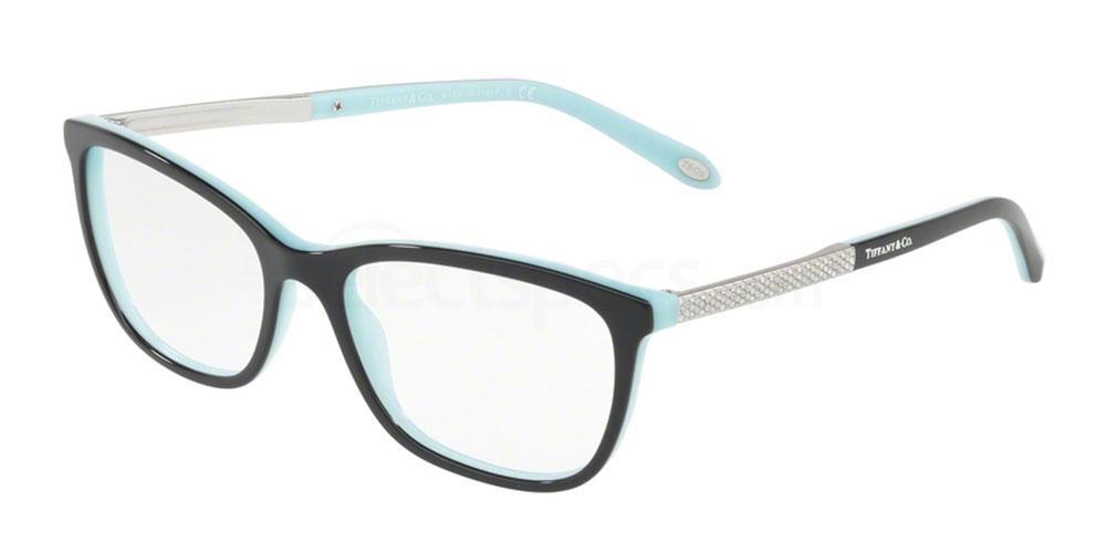 8055 TF2150B Glasses, Tiffany & Co.