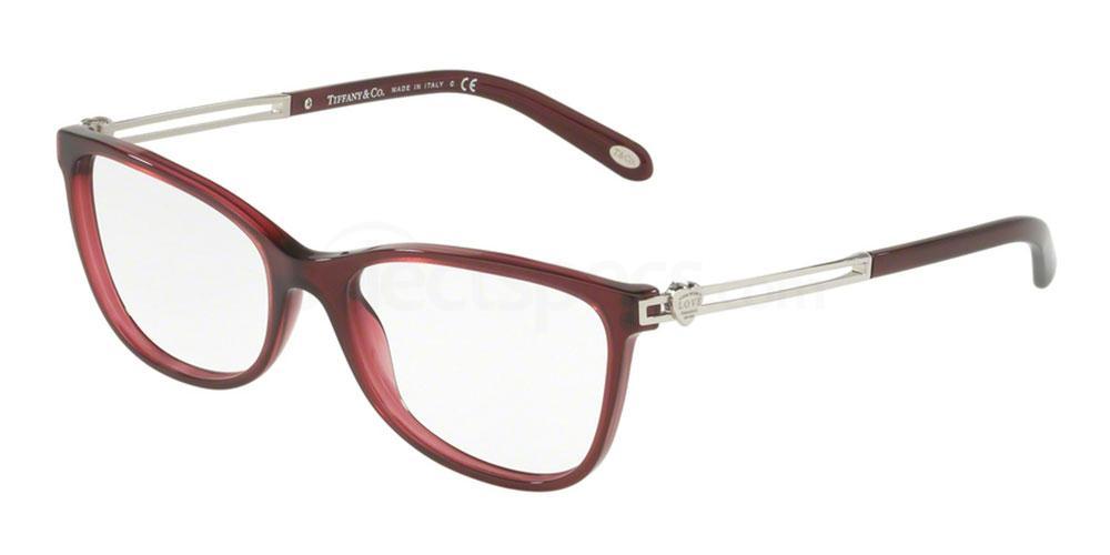 8003 TF2151 Glasses, Tiffany & Co.