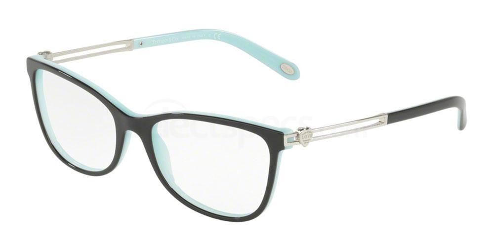 8055 TF2151 Glasses, Tiffany & Co.