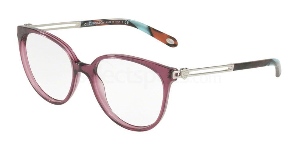 8225 TF2152 Glasses, Tiffany & Co.