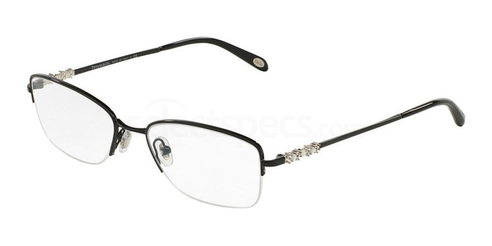 6097 TF1109HB Glasses, Tiffany & Co.