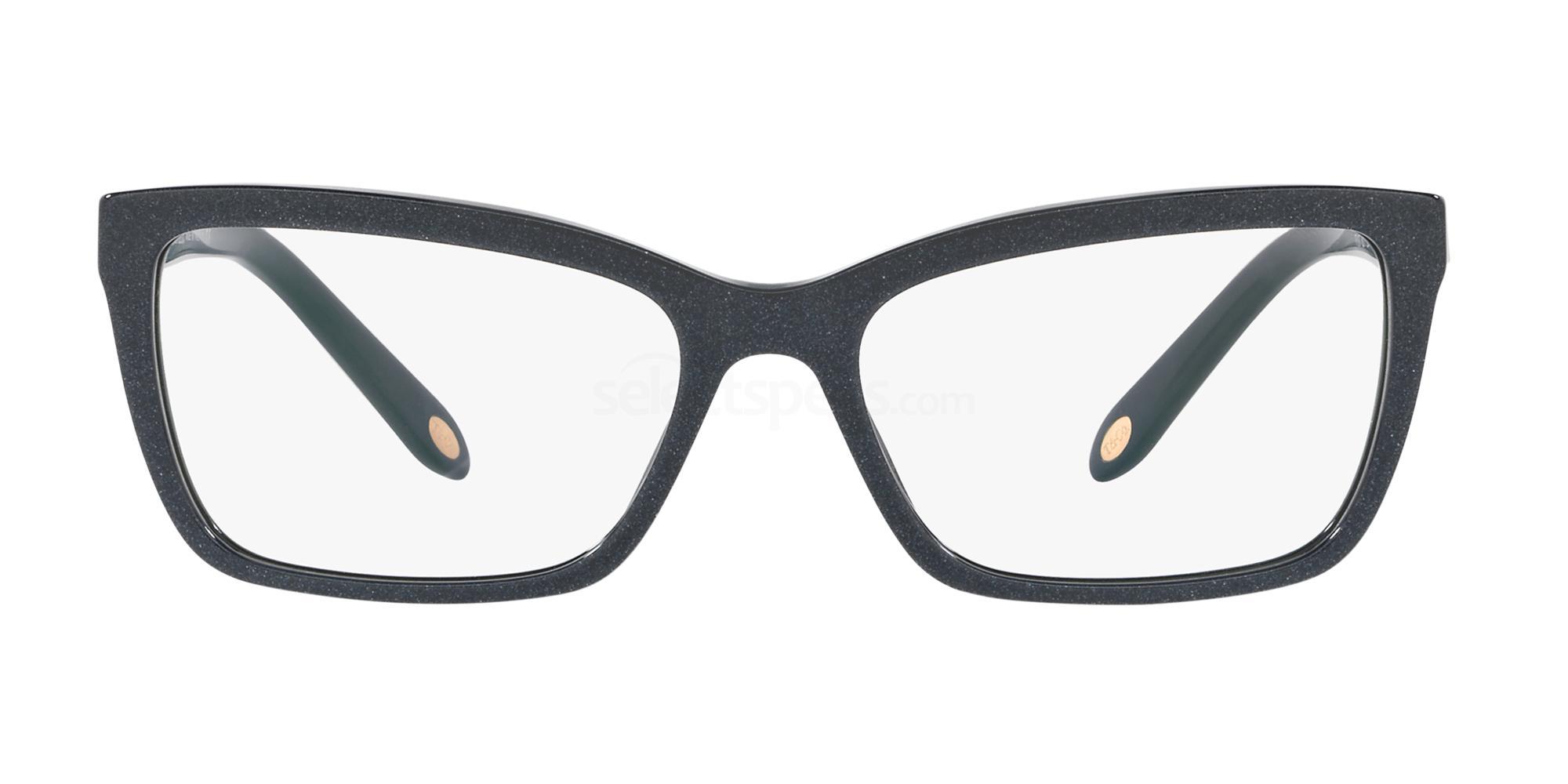 8211 TF2137 Glasses, Tiffany & Co.
