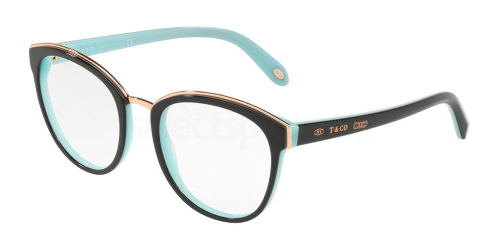 8055 TF2162 Glasses, Tiffany & Co.