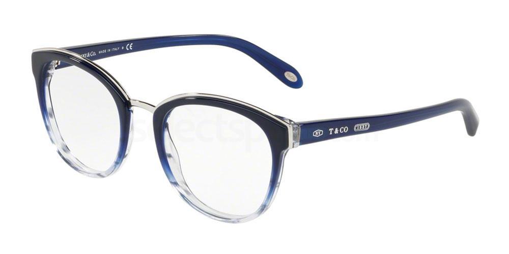 8248 TF2162 Glasses, Tiffany & Co.