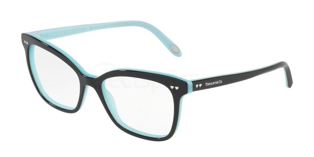8055 TF2155 Glasses, Tiffany & Co.