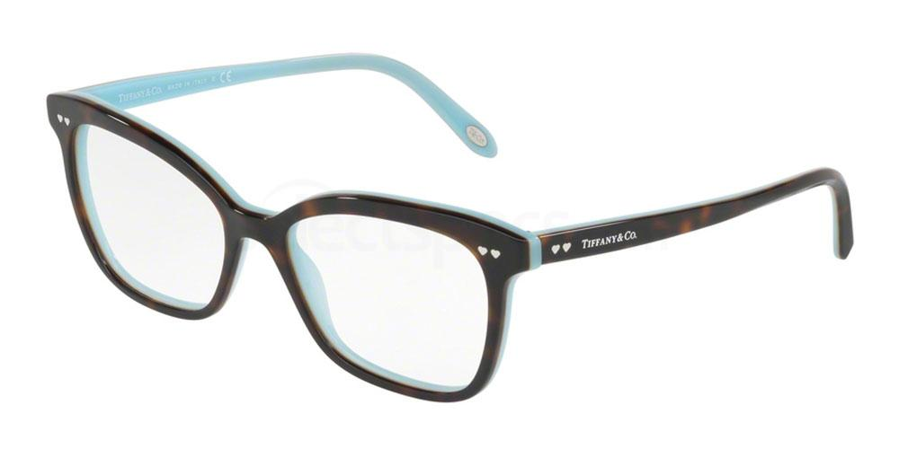 8134 TF2155 Glasses, Tiffany & Co.