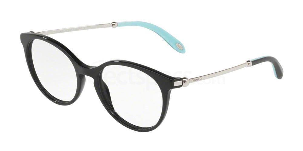 8001 TF2159 Glasses, Tiffany & Co.