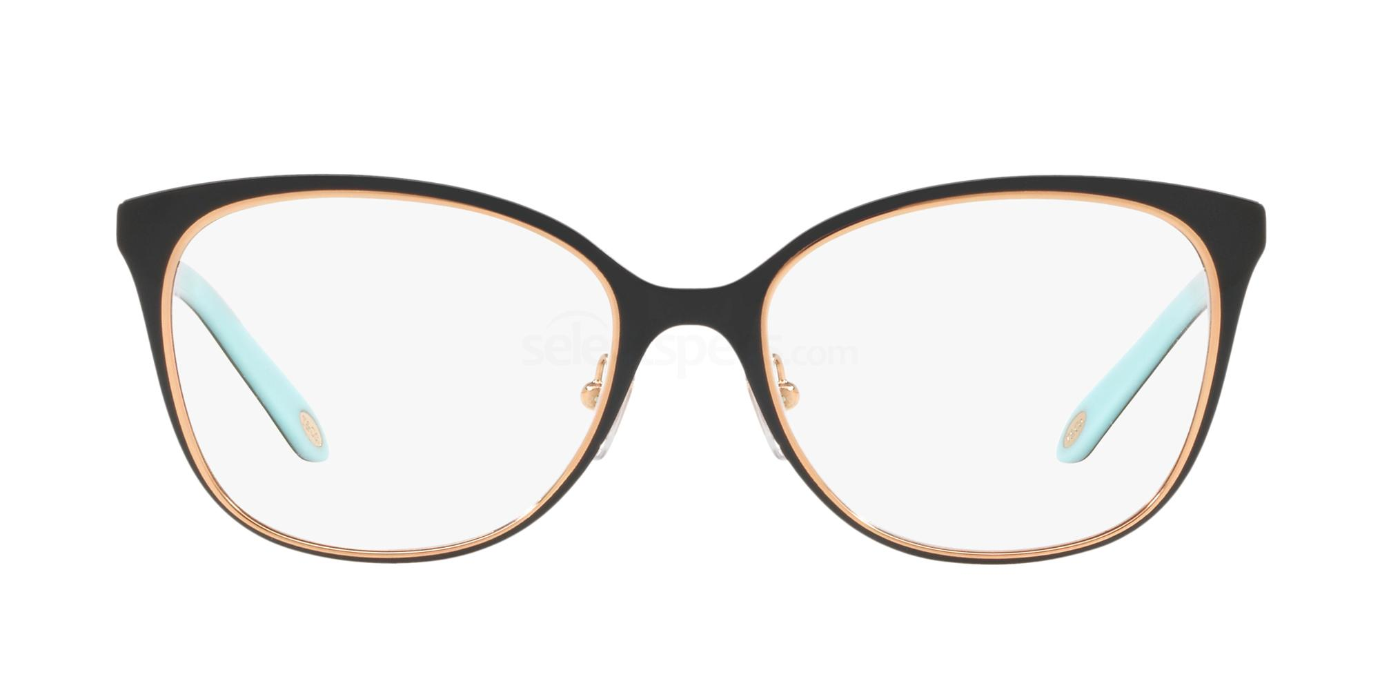 6127 TF1130 Glasses, Tiffany & Co.