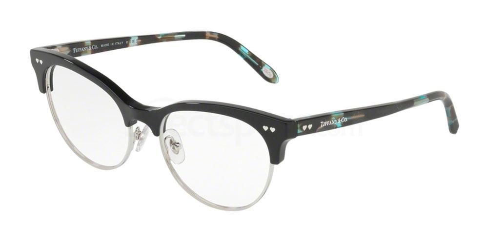8001 TF2156 Glasses, Tiffany & Co.