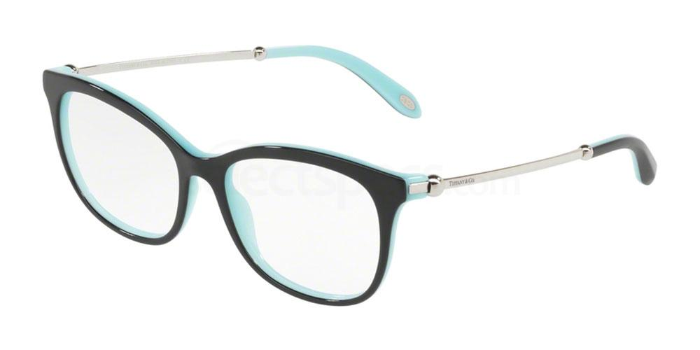 8055 TF2157 Glasses, Tiffany & Co.