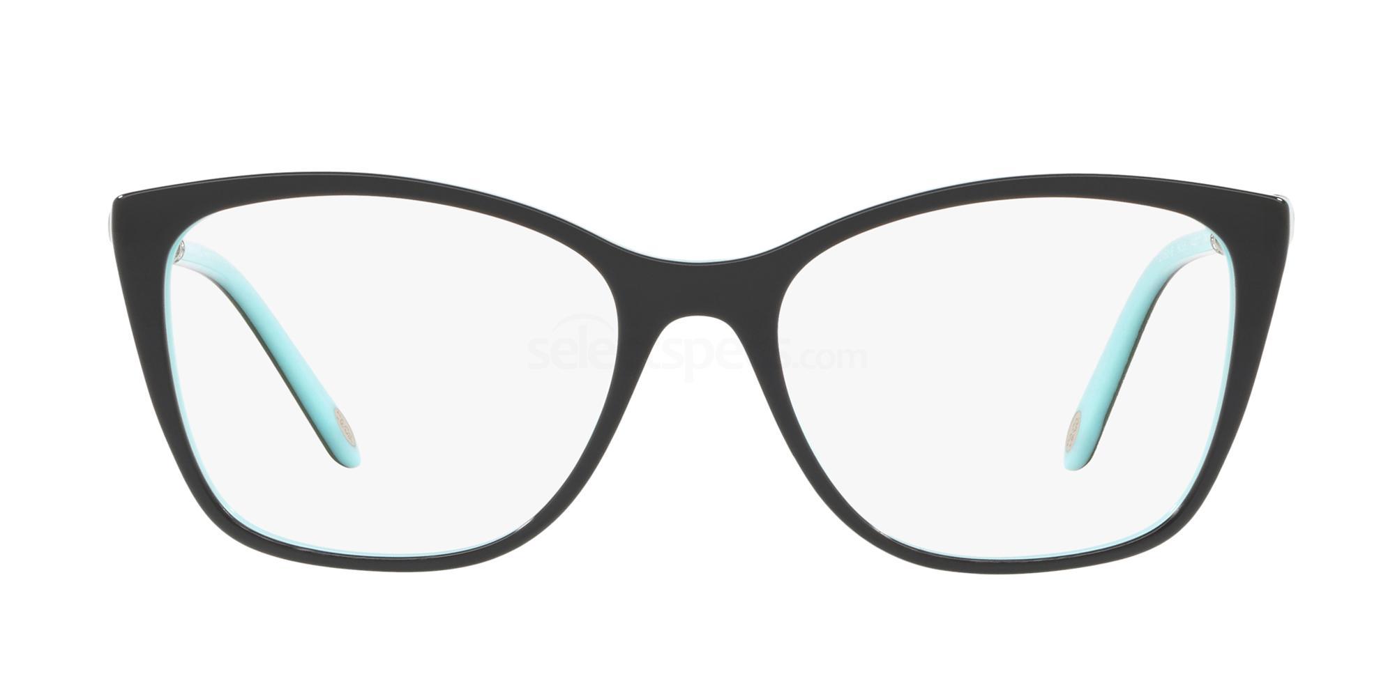 8055 TF2160B Glasses, Tiffany & Co.